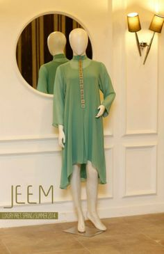 Jeem-Pret-Colorful-Digital-Print-Lawn-Wear-Collection-2014-for-Women-5