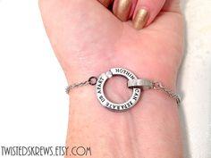 Hey, I found this really awesome Etsy listing at https://www.etsy.com/listing/243072547/bdsm-permanent-locking-bracelet-anklet