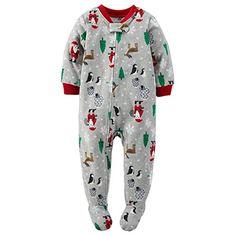 STAR WARS Jedi YODA PJ Pals Short Set Pajamas for Boys 2 PC Disney STORE SZ 4-8