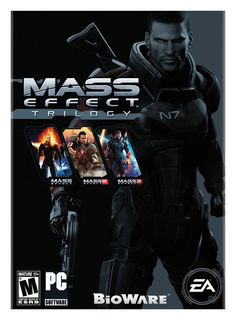 Mass Effect Trilogy Windows PC Game Download Origin CD-Key Global for only $19.95. ‪#‎videogames‬ ‪#‎game‬ ‪#‎games‬ ‪#‎deal‬ ‪#‎deals‬ ‪#‎gaming‬ ‪#‎awesome‬ ‪#‎awesomeness‬ ‪#‎awesomesauce‬ ‪#‎cool‬ ‪#‎gamer‬ ‪#‎gamers‬ ‪#‎win‬ ‪#‎ftw‬