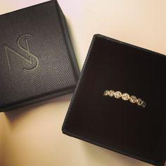 Custom Wedding Rings, Jewellery, Stone, Metal, Jewels, Rock, Schmuck, Stones, Metals