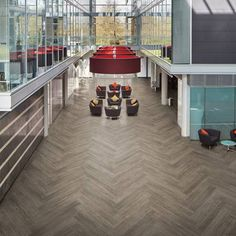 ideas classy hom enterwood flooring gray vinyl. karndean looselay longboard is an innovative format of luxury vinyl flooring that quick and easy to install ideas classy hom enterwood gray n