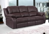 Leather Recliner Sofa: Recliner Sofa is famous in UK and Global. Sofaland is a perfect online shop. Here you can get dream leather sofa according to your requirement at right prices. If you are searching Leather Recliner Sofa please call us on 01925 629 979