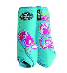 Pro Choice Limited Boots 2015 - Mint