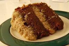 7 recheios para bolos