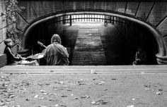 Músicos callejeros - San Francisco, un paseo por la ciudad del Golden Gate y…