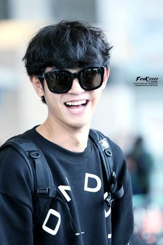 Jung Joon Young, Mens Sunglasses, Fashion, Moda, Fashion Styles, Men's Sunglasses, Fashion Illustrations