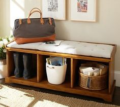 1000 images about g on pinterest entryway bench entry bench and pottery barn. Black Bedroom Furniture Sets. Home Design Ideas