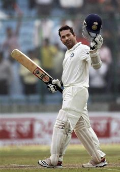 Sachin Tendulkar to play his Test at Wankhede stadium Test Cricket, Cricket Sport, Cricket News, History Of Cricket, World Cricket, Cricket In India, Cricket Wallpapers, Dhoni Wallpapers, Fab Five