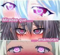 el amore <3