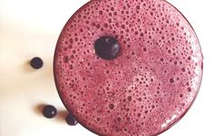 5 Ways Your Smoothie Is Making You Gain Weight—And How To Fix It : It leaves you hungry.   Prevention
