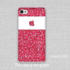 iPhone 5 Case iPhone 4 Case iPhone Case iPhone Cover  by inkedCASE, $16.00