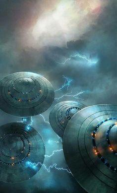 #ufo #ufos #flying #saucer