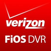 verizon fios store locator ma