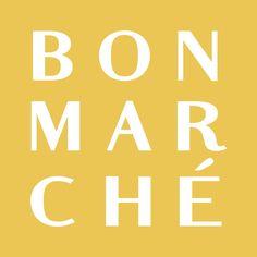 http://www.bonmarche-sf.com/