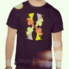 """Rave on face"" #edm #tshirt #desing by #bAnE #electronicmusic #housemusic #club #dj #wear #djwear #sweet #djclothing #ravewear #instafashion #summer #hot #partytime #dance #fashion #art #Tシャツ #moda #cool #whattowear #techhouse #progressivehouse - @Branimir Jevtić- #webstagram"