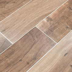 Best Salerno Ceramic Tile Barcelona Wood Series Wood Grain 400 x 300