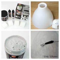 fugenlose designer spachtelmasse beton mineral resinence pinteres. Black Bedroom Furniture Sets. Home Design Ideas