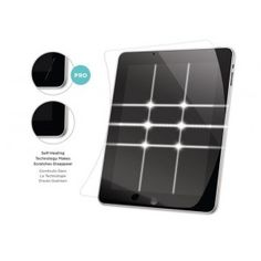 iSupport Online (PTY) Ltd - Shop Apple® products and accessories online - Defense Pro Screen Protector for iPad® Mini