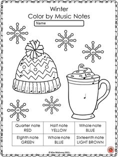 26 Coloring Pages Consist Of 24 Set Glyphs And 2 Templates For The Students Or