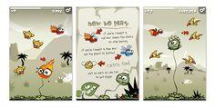http://www.martinamisar.at/portfolio-item/primal-plant-attack-iphone-game/
