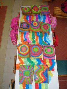 παιχνιδοκαμώματα στου νηπ/γειου τα δρώμενα: χαρταετός !!! Carnival Decorations, Outdoor Blanket, Blog, Kites, Kindergarten, Costumes, School, Kid Art, Autumn