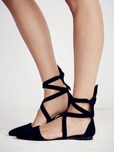 Flache Schuhe Wildleder, Halbschuhe, Oxford Schuhe, Elegante Wohnungen,  Schwarze Flats, Freie 4bc6c4c0ee