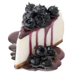 Fake Cakes - Fake Cupcakes - Fake Wedding Cakes