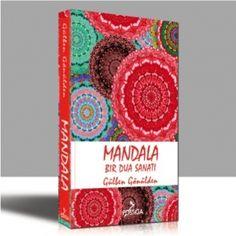 Mandala Blog - Mandala Akademi - Eğitim, Atölye, Seminer, Kurs, Ders