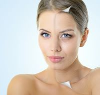16 Youthful Skin & Anti-Aging Tips -- Want to turn back the age clock naturally and have beautiful radiant skin? Look 20 years younger in just a few months with these 16 amazing youthful skin remedies and anti-aging tips. Anti Aging Tips, Best Anti Aging, Anti Aging Skin Care, Natural Skin Care, Natural Oils, Natural Beauty, Creme Anti Age, Anti Aging Cream, Botox Injections
