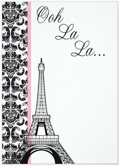 Eiffel Tower Decal tanvi Pinterest Tower Decoupage and Stenciling