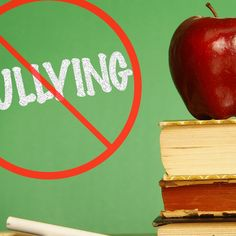 To stamp out bullying, a Los Angeles non-profit is using social media to educate and empower students., curated by www.sociallybuzzing.com