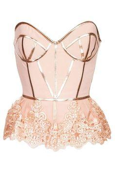 a647d88e3 Dress Lingerie Sleepwear Women Underwear Babydoll Lace G String Nightwear S  Sexy Robe Hot Intimate Set Lady U Nightdress Ne.