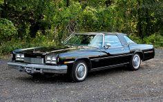 1978 Oldsmobile Toronado XS Retro Cars, Vintage Cars, Antique Cars, Cool Old Cars, Old Race Cars, American Classic Cars, Old Classic Cars, Oldsmobile Toronado, Jeep Cj7