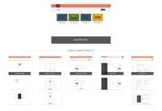Image result for design comps david stubbs