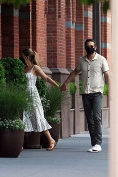 Blake Lively Ryan Reynolds, True Love, Besties, Cute, Style, Fashion, Real Love, Swag, Moda