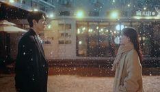 Lee Min Ho rides back into our hearts in The King: Eternal Monarch new teaser Lee Min Ho, Drama Korea, Korean Drama, Kdrama, 17 Again, Sea Wallpaper, Watch Drama, Kim Go Eun, Sung Hoon