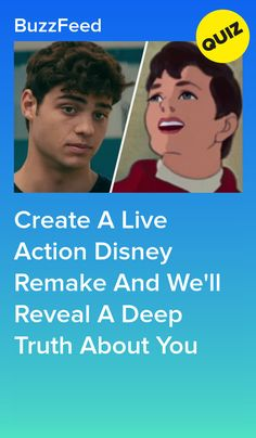 You're in control now. Buzzfeed Quiz Funny, Buzzfeed Quizzes Love, Disney Buzzfeed, Buzzfeed Personality Quiz, Fun Personality Quizzes, Quizzes Funny, Quizzes For Fun, Funny Memes, Princess Quizzes