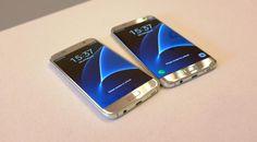 http://cdn0-a.production.liputan6.static6.com/medias/1148476/big/044023400_1456024641-Samsung_Galaxy_S7_dan_Samsung_Galaxy_S7_Edge_Foto_Liputan6.com_Iskandar__2_.JPG