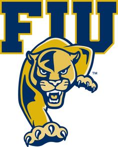 FIU is the University I attend to get my education and after 4 years get my major.