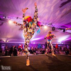 Drag Lip Sync Dancers Disco 70s, 70s Party, Lip Sync, Studio 54, Dancers, Parties, Entertainment, Poses, Events