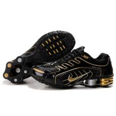 44652c2069df 11 Best Nike Shox R5 On Sale images