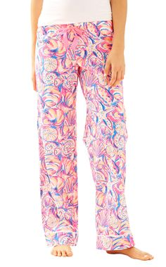df9a476934cb31 36 Best Lilly Prints I Own images | Lilly pulitzer, Lily pulitzer ...