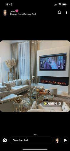 Flat Screen, House Design, Home, Blood Plasma, Ad Home, Flatscreen, Homes, Architecture Design, House Plans