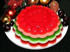 gostei-e-agora-gelatina-colorida-em-camadas-de-natal-03