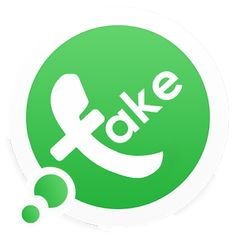 Download WhatsFake Pro 1.0.5 b8 Apk – Android Apps | Download Free just in one click