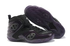 check out 51055 c911a Buy Nike Zoom Rookie Womens Basketball Shoes Black Purple Top Deals from  Reliable Nike Zoom Rookie Womens Basketball Shoes Black Purple Top Deals  suppliers.