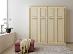 #style #furniture #design #designinterior #white #shkafulkin #designclassik #interiordesign #interior #дизайнспальни #home #гостиная #дизайнинтерьера #интерьерлофт #модныйинтерьер #светлый #шкаф #гаредроб #москва #стиль#классический #желтый #классика