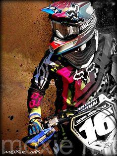 motocross. moxiemx.com photography