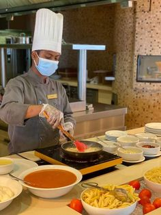 Catering Services, Fondue, Ethnic Recipes